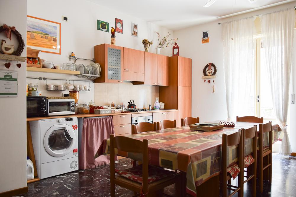 Soggiorno economico a verona for Soggiorno a roma economico
