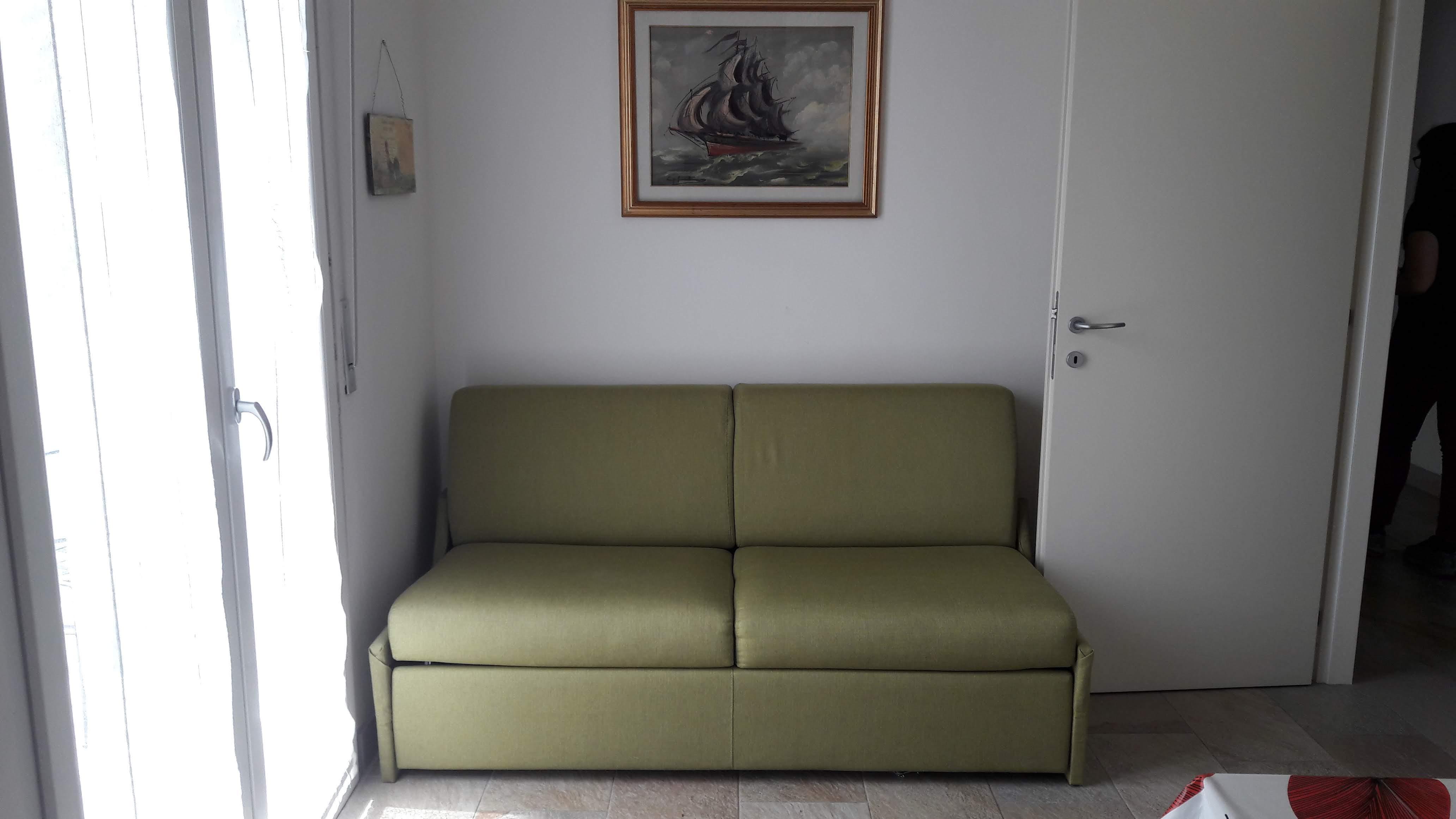 divano ok
