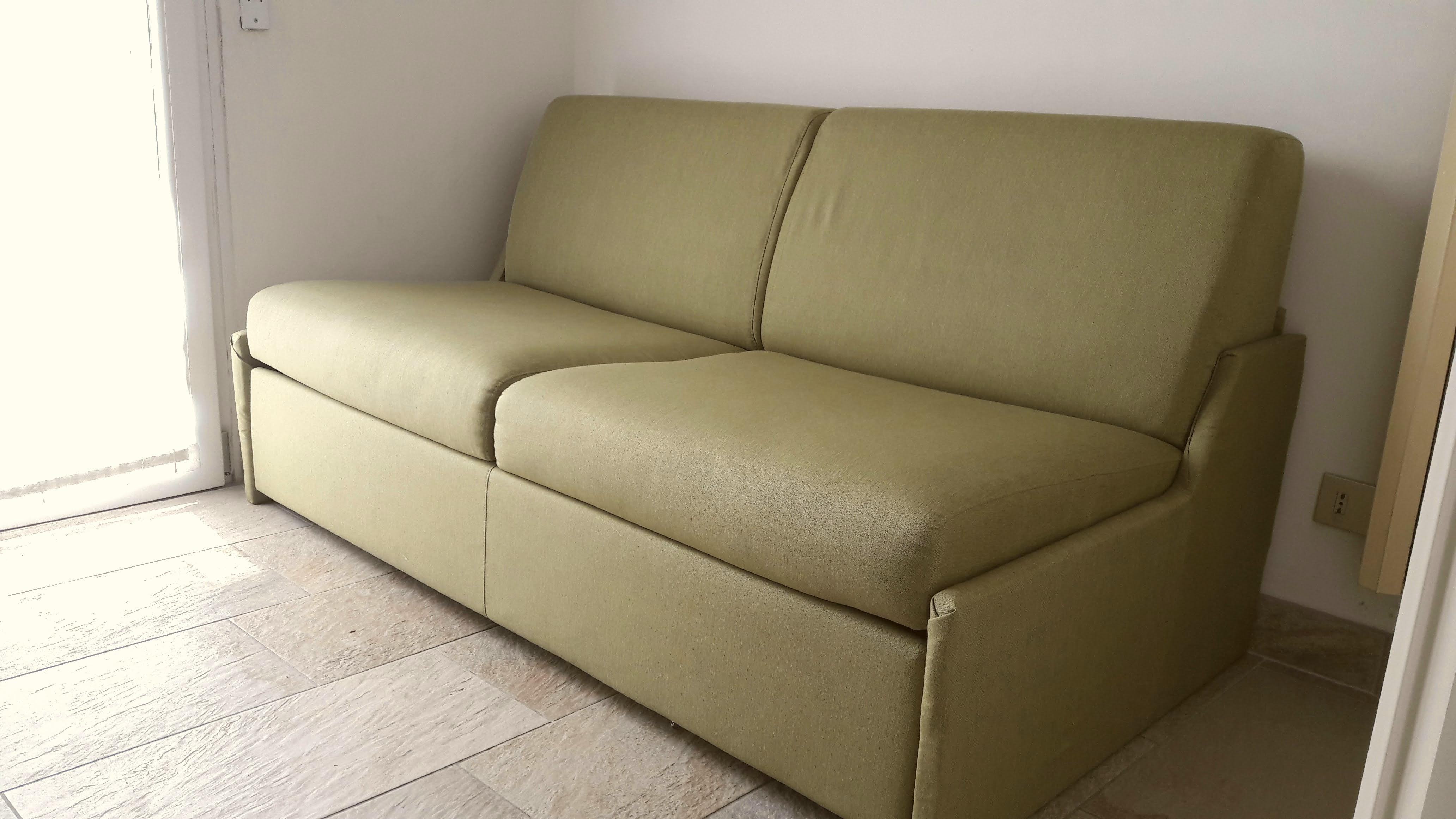 divano ok1