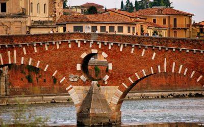 stone-bridge-1678169_640